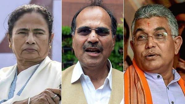 पश्चिम बंगाल एग्जिट पोल: जानिए बंगाल में कितने चैनल बीजेपी, कितने टीएमसी की बना रहे सरकार