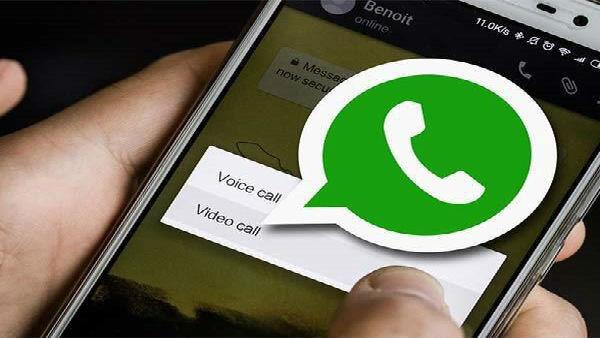 नहीं चलेगी Whatsapp की मनमानी, नई प्राइवेसी पॉलिसी रोकने के निर्देश, सरकार ने 7 दिन में मांगा जवाब