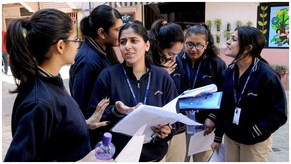 Odisha Class 10th Board Exams 2021: कोरोना के बढ़ते कहर के बीच ओडिशा सरकार ने रद्द की 10 वीं की बोर्ड परीक्षा