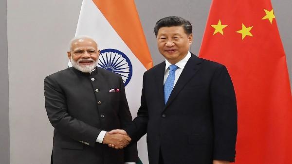 भारत ने चीन को दिया 40 हजार ऑक्सीजन जेनरेटर का ऑर्डर, जल्द चीनी कंपनियां करेंगी सप्लाई