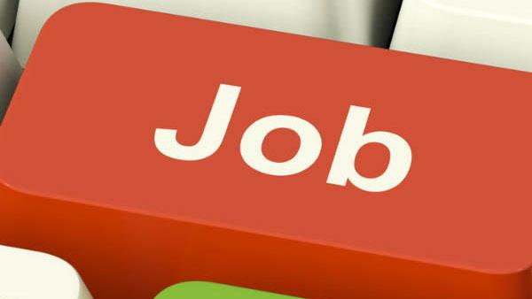 ये भी पढ़ें: JKSSB Recruitment 2021: पटवारी, जूनियर असिस्टेंट सहित कई पदों पर बंपर वैकेंसी, ऐसे करें अप्लाई