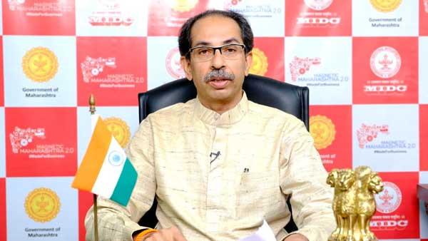 इसे भी पढ़ें- बीजेपी ने किया दावा- अगले 15 दिनों में महाराष्ट्र के दो और मंत्री देंगे इस्तीफा