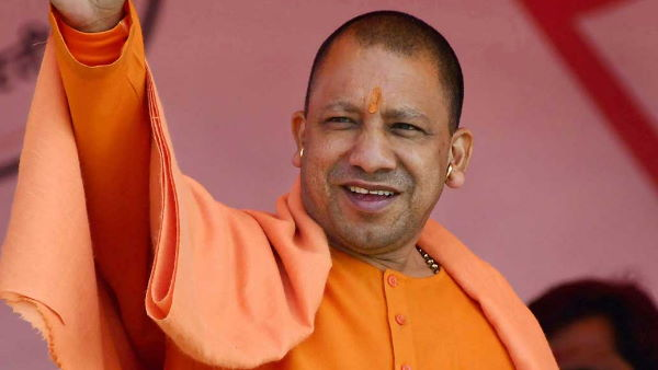 Harvard University praised CM Yogi for managing Covid infection