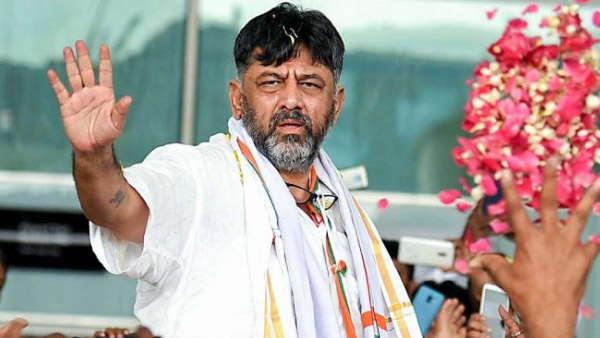 कर्नाटक नगर निकाय चुनावों में कांग्रेस की बड़ी जीत, सत्ताधारी भाजपा को लगा तगड़ा झटका