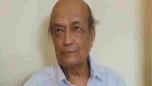 बिहारः पद्मश्री से सम्मानित डॉ. मोहन मिश्रा का निधन