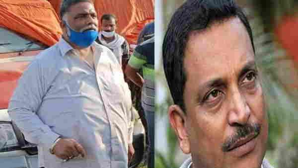 BJP सांसद राजीव प्रताप रूडी के गांव में एंबुलेंस मिलने पर पप्पू यादव ने उठाया सवाल, तो किया पलटवार