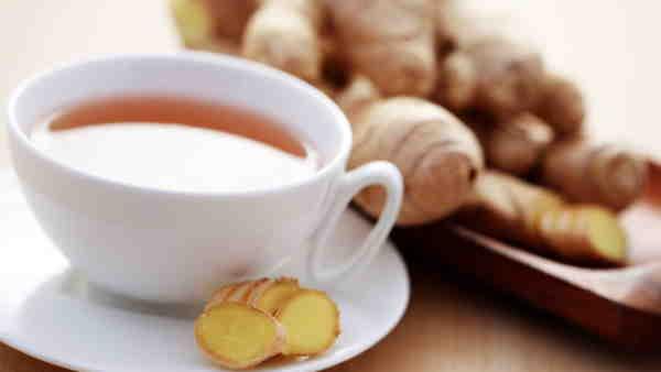कोरोना काल में रोजाना पिएं ये जादुई चाय, कफ की समस्या करेगी दूर, घर पर करें तैयार