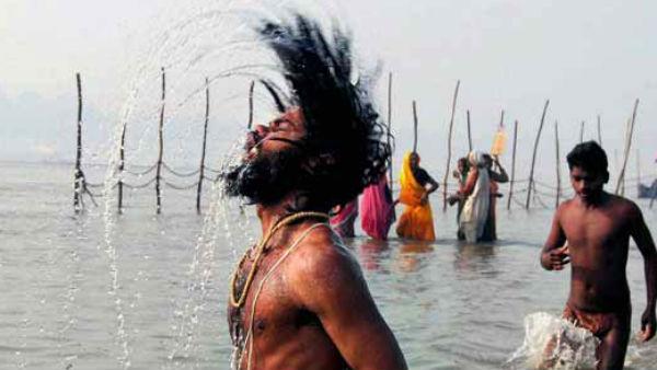 यह पढ़ें: Bhaumvati Amavasya 2021: कर्ज मुक्ति करवाने वाला दिन है 'भौमवती अमावस्या'
