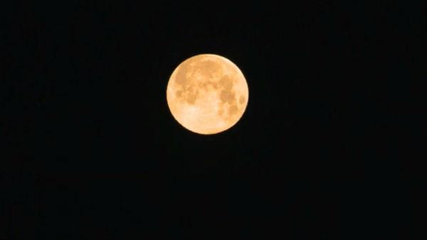 यह पढ़ें: Lunar Eclipse 2021: अविवाहितों के लिए अच्छा नहीं चंद्र ग्रहण, जानिए क्या करें क्या नहीं?