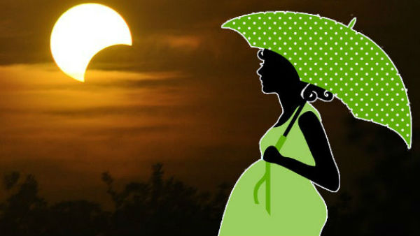यह पढ़ें:Lunar Eclipse 2021 Pregnancy Precautions : गर्भवती महिलाओं को क्यों नहीं देखना चाहिए चंद्र ग्रहण?