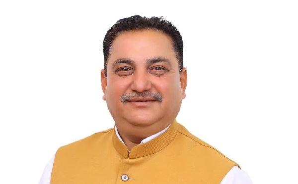 आप प्रदेश उपाध्यक्ष ने कहा- दिल्ली की तरह उत्तराखंड में भी कोरोना प्रभावितों को आर्थिक मदद दे सरकार