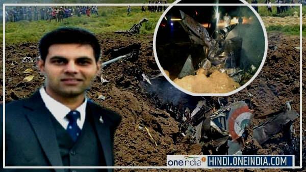 अभिनव चौधरी शहीद : MIG-21 को क्यों कहते हैं IAF का उड़ता ताबूत, जानिए बार-बार क्रैश होने की असली वजह?