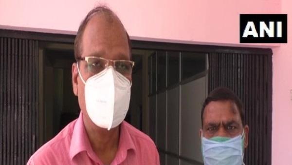 अलीगढ़ जहरीली शराब कांड: अब तक 25 लोगों की मौत, लैब भेजे जाएंगे अन्य 26 के सैंपल