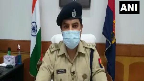 अलीगढ़ जहरीली शराब कांड: 50 हजार के इनामी मास्टरमाइंड सहित अब तक 17 लोग गिरफ्तार