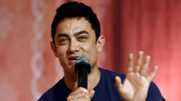 फिल्म 'गुलाम' के इस सीन के लिए जानिए लगातार 12 दिन तक क्यों नहीं नहाए थे आमिर खान