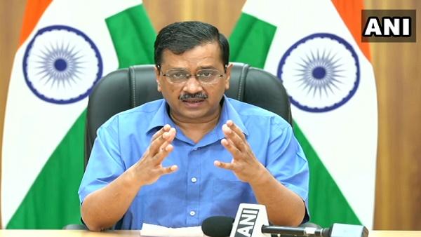 दिल्ली सरकार ने अगले 2 महीने फ्री राशन देने का किया ऐलान, ऑटो-टैक्सी ड्राइवरों को मिलेंगे 5-5 हजार रुपए