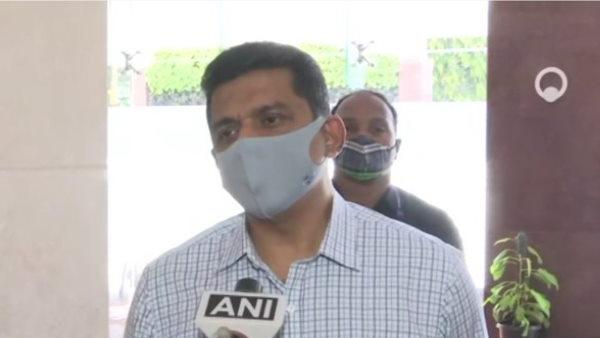 महाराष्ट्र में लंबा चलेगा लॉकडाउन, उद्धव सरकार ने बताई वजह