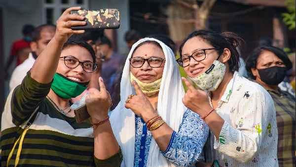 क्या असम में NOTA ने इन 5 उम्मीदवारों का बिगाड़ा खेल