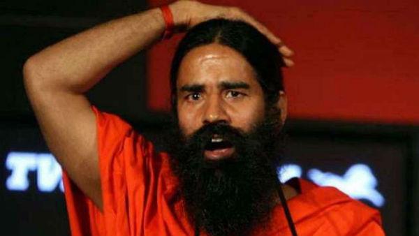 सिर्फ गौतम अडानी नहीं बाबा रामदेव को भी भारी नुकसान, 1 हफ्ते में 5000 करोड़ डूबे