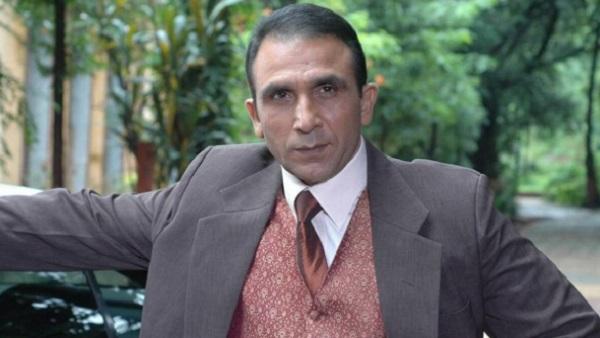 ये भी पढ़ें- बॉलीवुड से एक और बुरी खबर, अभिनेता बिक्रमजीत कंवरपाल का 52 वर्ष की उम्र में कोरोना से निधन