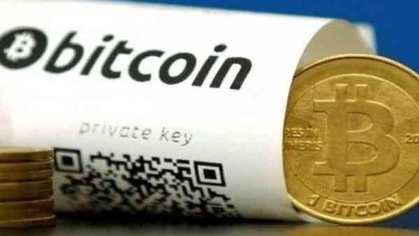 Bitcoin को मई में मिले बड़े झटके, एक दिन में हुआ था 4.53 अरब डॉलर का नुकसान