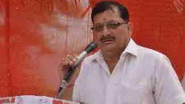 ये भी पढ़ें:- BJP विधायक के पत्र के बाद हरकत में आया लखीमपुर खीरी प्रशासन, गोला CHC को कोविड सेंटर बनाने की तैयारी शुरू