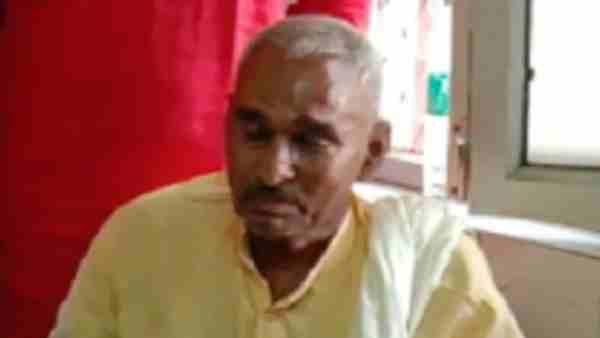 ये भी पढ़ें:- BJP MLA सुरेंद्र सिंह ने कोरोना से बचाव का बताया अजब-गजब नुस्खा, बोले- गौमूत्र पीने से नहीं होगा कोविड