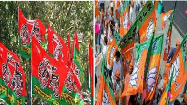 इसे भी पढ़ें-यूपी पंचायत चुनाव:सपा को बढ़त और भाजपा को झटका, क्या 2022 का संकेत मिल गया है ?