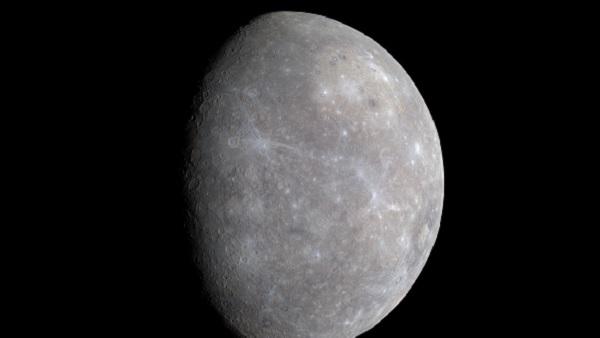 यह पढ़ें: Mercury Transit in Gemini: बुध का राशि परिवर्तन, जानिए क्या होगा असर?