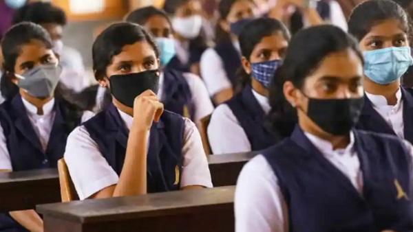 CBSE 12th Exam:सीबीएसई 12वीं की परीक्षा को लेकर किस राज्य में क्या है स्थिति, जानें ताजा जानकारी