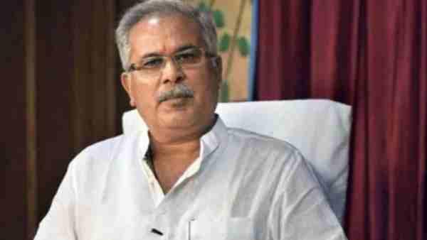 टूलकिट विवाद पर बोले CM भूपेश बघेल, कहा- यह एक साजिश है और इसका पर्दाफाश होना चाहिए