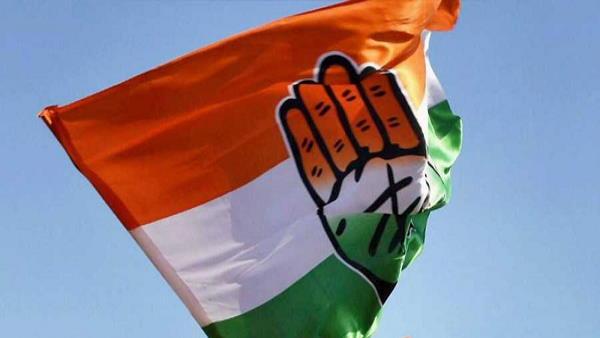 मध्य प्रदेश में दमोह उपचुनाव की मतगणना: पहले रुझान में कांग्रेस के अजय टंडन 1633 वोटों से आगे, बीजेपी को 2069 और कांग्रेस को 3702 वोट मिले