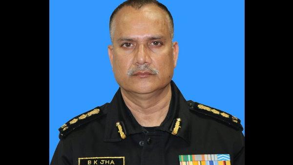 कोरोना संक्रमित एनएसजी कमांडर को दिल्ली में कई घंटे भटकने के बाद भी नहीं मिल सका आईसीयू बेड, मौत
