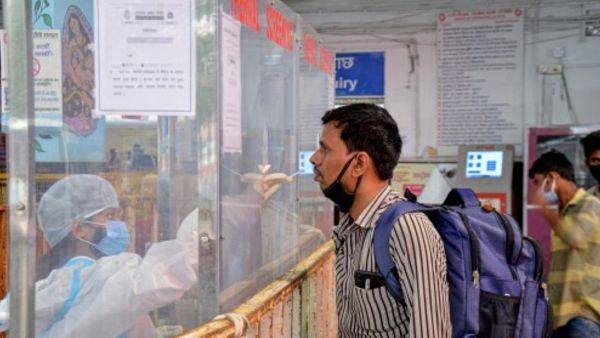 Delhi Unlock Guidelines: 42 दिनों बाद अनलॉक हो रही है आज से दिल्ली, जानिए क्या खुलेगा और क्या रहेगा बंद