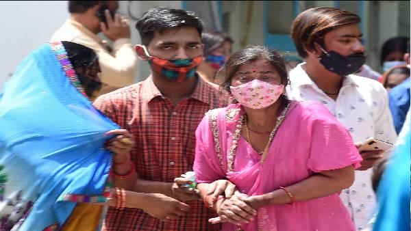 Fact Check: क्या सच में भारत में कोरोना की भयानक स्थिति को लेकर WHO ने जारी की है चेतावनी, जानें सच्चाई
