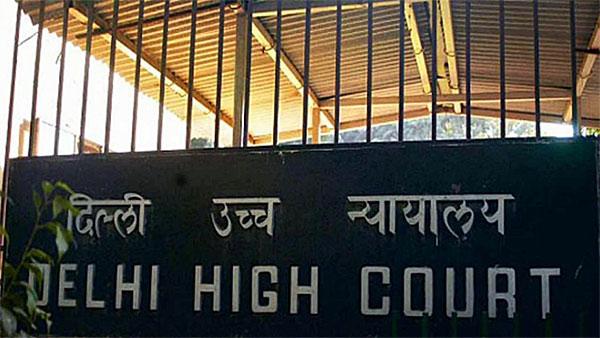 दवाओं और ऑक्सीजन सिलेंडर की जमाखोरी के आरोपी नेताओं को दिल्ली पुलिस ने क्लीन चिट दी, HC ने लगाई फटकार