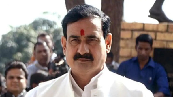 मध्य प्रदेश के गृहमंत्री डॉ. नरोत्तम मिश्रा की पूर्व सीएम कमलनाथ को नसीहत, इस संकट काल में फैलाएं सकरात्मकता