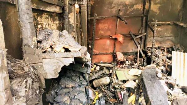 पश्चिम बंगाल में हिंसा को लेकर गृह मंत्रालय सख्त, कोलकाता भेजी गई चार सदस्यों की टीम