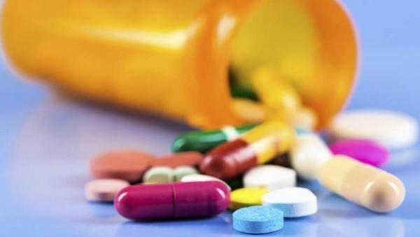 ये भी पढ़ें- DRDO की एंटी-कोरोना दवा कैसे करती है काम? क्या यह गेम-चेंजर होगा? जानें इससे जुड़े हर सवाल का जवाब