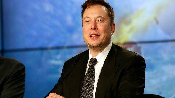 Bitcoin से Elon Musk का मोहभंग! मस्क के एक ट्वीट के बाद धड़ा हुआ डिजिटल टोकन
