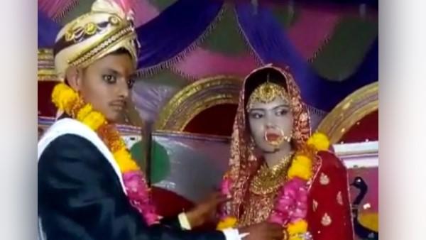 7 फेरों से पहले दुल्हन की मौत, छोटी बहन से हुई शादी, एक तरफ उठी डोली तो दूसरी तरफ अर्थी