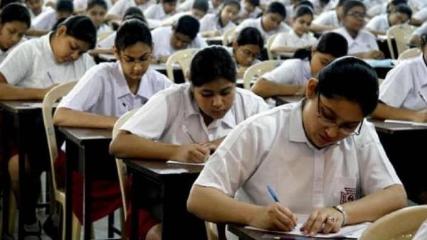 कर्नाटक के बाद ओडिशा ने भी रद्द की 12वीं बोर्ड की परीक्षाएं, मुख्यमंत्री ने ट्वीट कर दी जानकारी