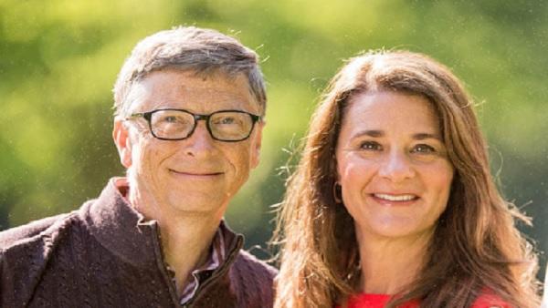 यह पढ़ें:Love Story: बिल गेट्स ने मेलिंडा को कार पार्किंग में कहा था ILU, 7 साल डेट करने के बाद रचाई थी शादी