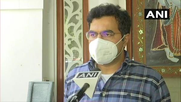 बंगाल में हिंसा को लेकर प्रवेश वर्मा की चेतावनी- 'याद रखना, TMC सांसदों और CM को भी दिल्ली आना होगा'