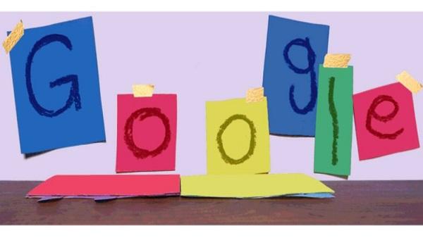 ये भी पढ़ें- Mother's Day 2021: गूगल ने डूडल के जरिए खास अंदाज में बनाया 'मां' के लिए कार्ड