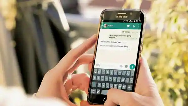 Whatsapp पर कोरोना हेल्पलाइन की लॉन्च गई, जानिए किस क्षेत्र के लोग कैसे ले सकेंगे इसका फायदा