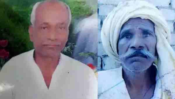 ये भी पढ़ें:- हमीरपुर में एक साथ उठी दो भाइयों की अर्थी, छोटे भाई की मौत के बाद बड़े भाई ने सदमे में तोड़ दिया दम