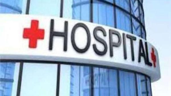 हरिद्वार: बाबा बर्फानी अस्पताल की बड़ी लापरवाही, कोरोना के 65 मरीजों की मौत का ब्यौरा 'गायब', नोटिस जारी