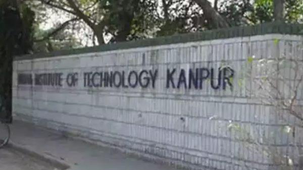 IIT कानपुर के सहायक कुलसचिव ने फांसी लगाकर जान दी, बेटे के कोरोना पॉजिटिव होने से थे परेशान