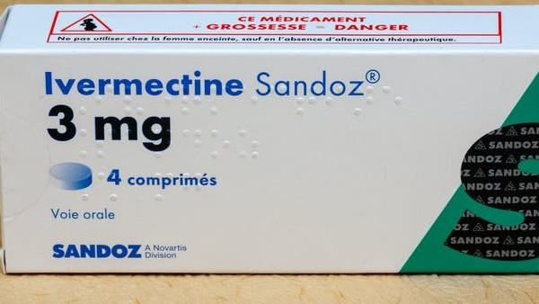 Coronavirus के इलाज में आइवरमेक्टिन दवा के प्रयोग को लेकर WHO ने फिर दी चेतवानी, कही ये बड़ी बात